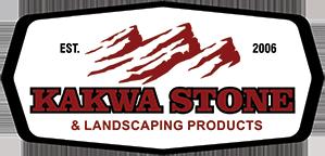 Kakwa Stone