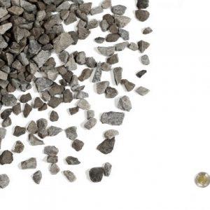 "1"" Light Grey Limestone"