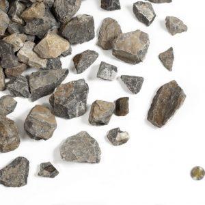 "2"" Rustic Limestone"