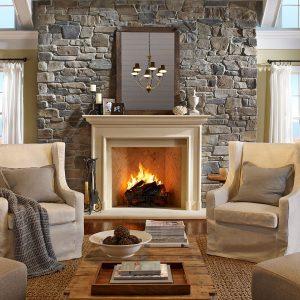 Andante-Fieldledge-fireplace