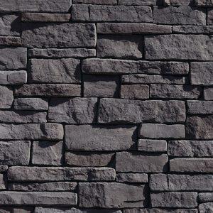 Black Bear Mountain Ledge