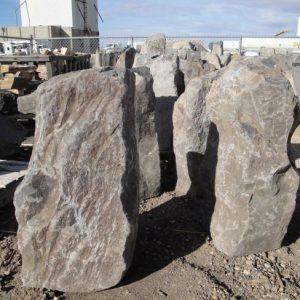 Basalt Columns - Medium