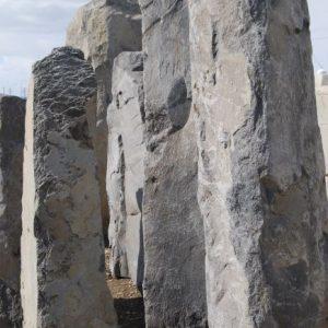 Basalt Columns - Small
