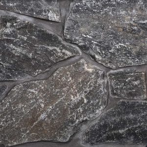 Rocky Mountain Fieldstone