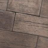 bridgewood - Cedar Brown