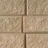 stackstone_desertbuff_swatch