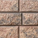 stackstone antique brown