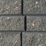 stackstone charcoal