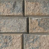 stackstone sierra