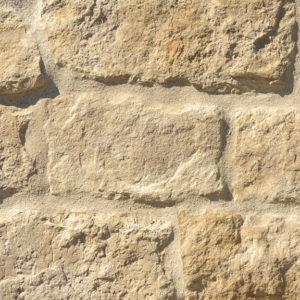 Alpaca Craft Orchard Limestone