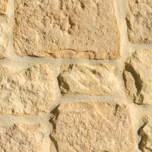 Butternut Craft Orchard Limestone