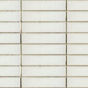 Modern craft_paintgrade_brick