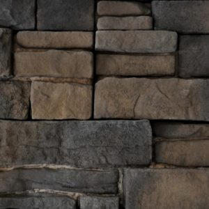 Walnut Mountain Ledgestone