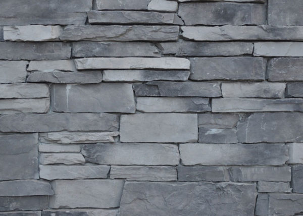 Slate Shadow Ledgestone