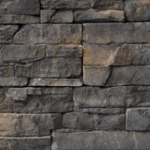Black Creek Stepp Stone