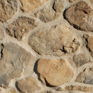 Toasted Craft Foothill Rubble
