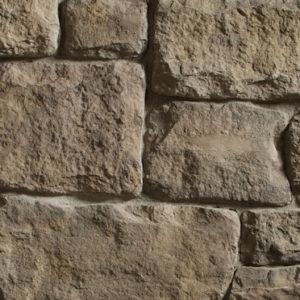 Bison Craft Orchard Limestone