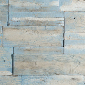 Blueskye Craft Weathered Plank