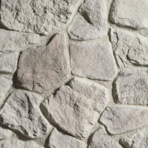 Fogbank Craft Foothill Rubble