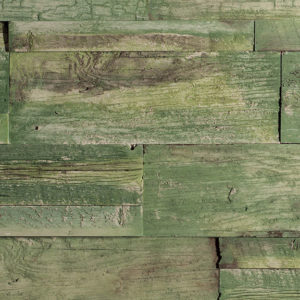 Greenfield Craft Weathered Plank