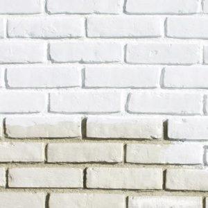 Loft Craft Paintgrade Brick