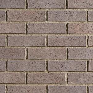 Mink Craft Warehouse Brick