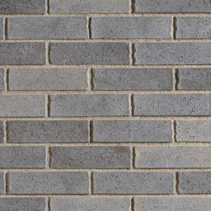 Raincloud Craft Warehouse Brick