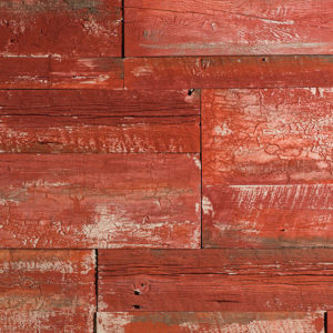 Redbarn Craft Weathered Plank
