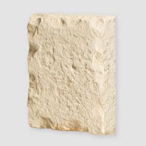Trim Stone