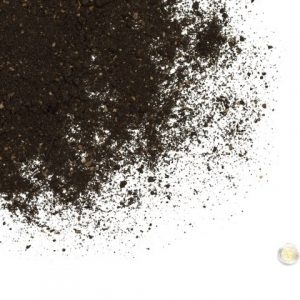triple mix garden soil