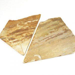 Charmin Patio Stone
