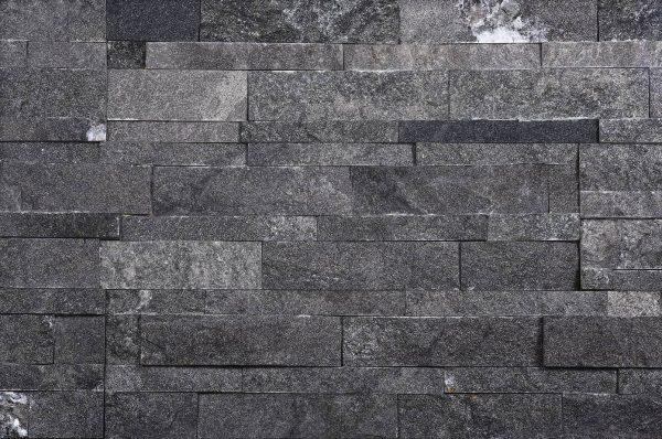 Highlands - Black Quartzite