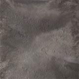 Rosetta - Pacific Grey