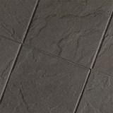 brookside - Charcoal