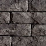 Pacific Grey - Rosetta Belvedere