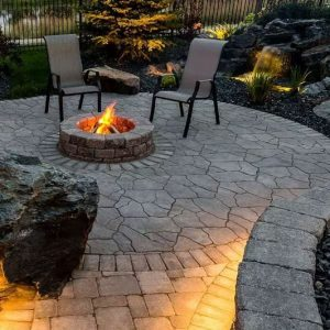 stone-oasis-firepit