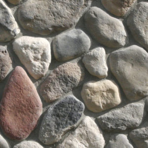 Arrowhead Fieldstone