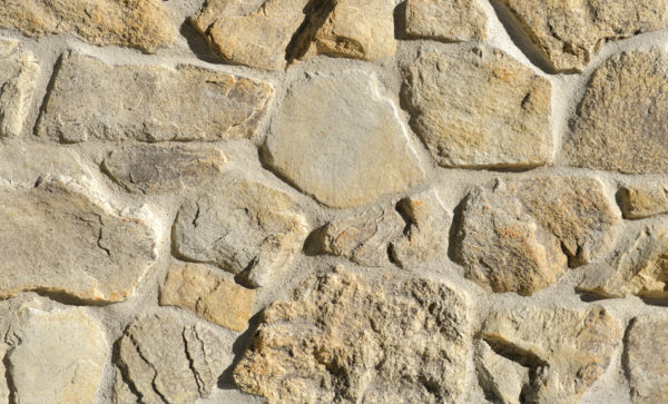 Coyote Craft Foothill Rubble