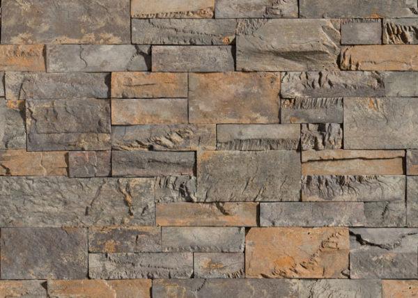 Rustbelt-Craft-Split-Modular-texture