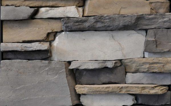 Shadow ledge Ironwood