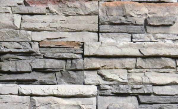 St Croix Grey Stepp Stone