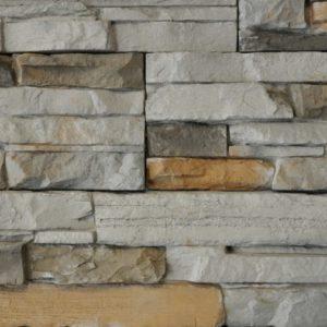 Aspen Stepp Stone