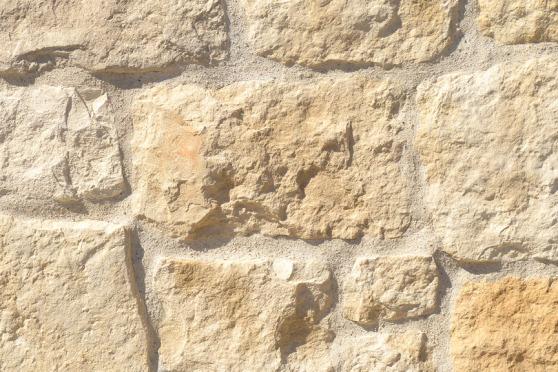 Whitegold Craft Orchard Limestone