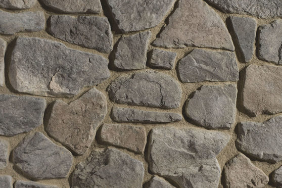 Blacktruffle Craft Foothill Rubble