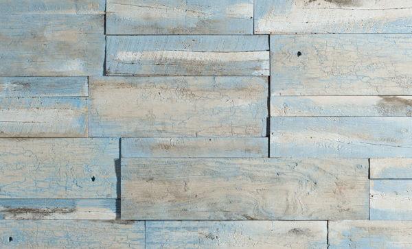 blueskye-craft-weathered-plank