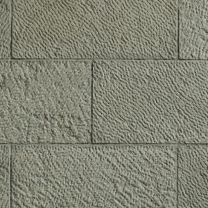 Bluestone Craft Chiseled Rectangle