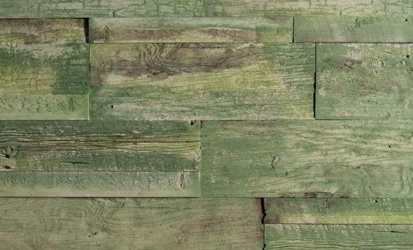 greenfeild-craft-weathered-plank