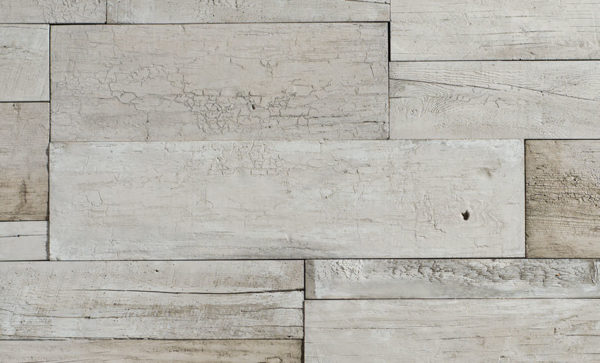 milkpaint-craft-weathered-plank