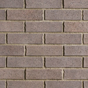 Mink Craft Warehouse Brick