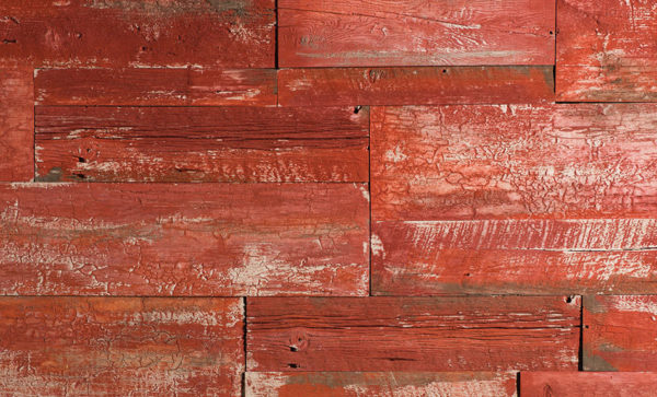 redbarn-craft-weathered-plank